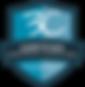 3C_Badge-1.png