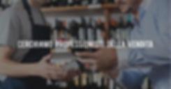 immagine annuncio ricerca agenti_Tavola