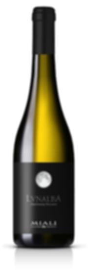 LUNALBA Chardonnay.jpg