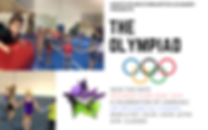 The Olympiad 2019.png