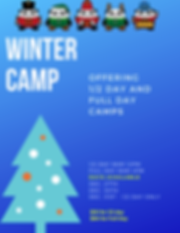 Winter Camp 2019.png
