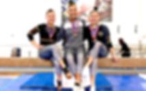 North-Stars-Exclusive-Wellness-VIP-Event