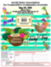 Aloha Hawaii SM PDF_Page_1.jpg