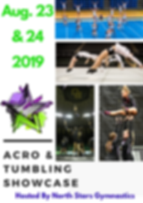2019 Acro & Tumbling Showcase Aug .png