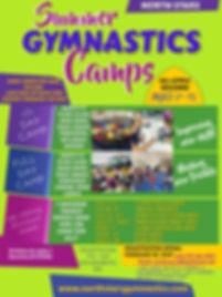 2019 summer camp poster.jpg