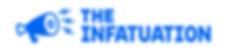 infatuation-logo.png
