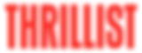 thrillist-logo.png