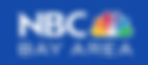 nbc-bay-area-logo.png