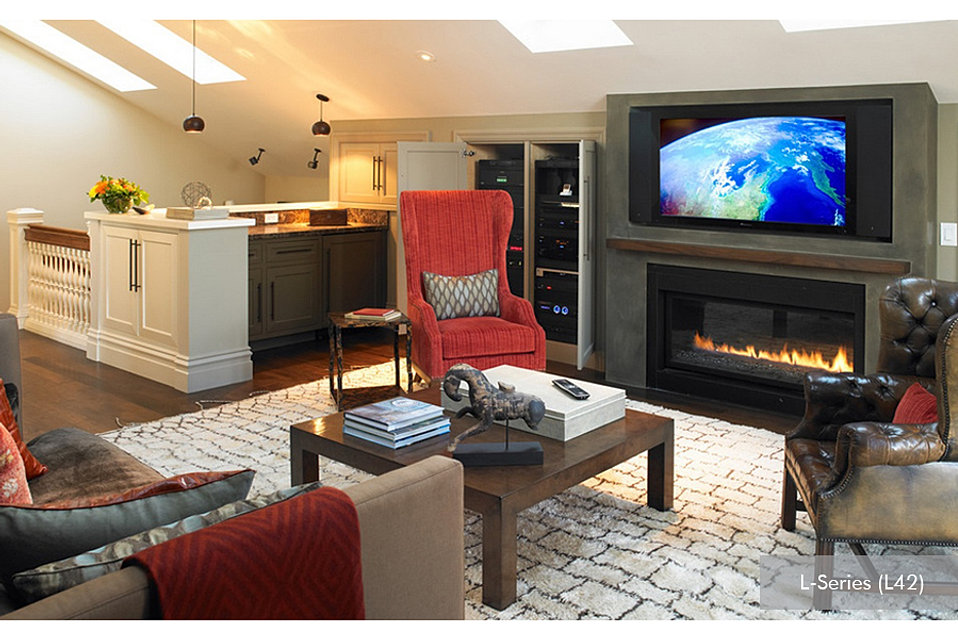Stan's Fireplace and Home Improvement Services | TESTIMONIALS