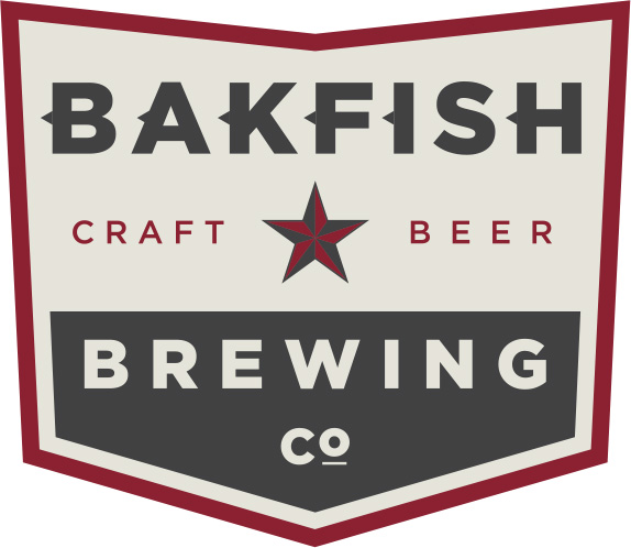 Image result for bakfish brewery
