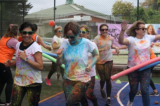 Colour Run - Parents and teachers 8.jpeg