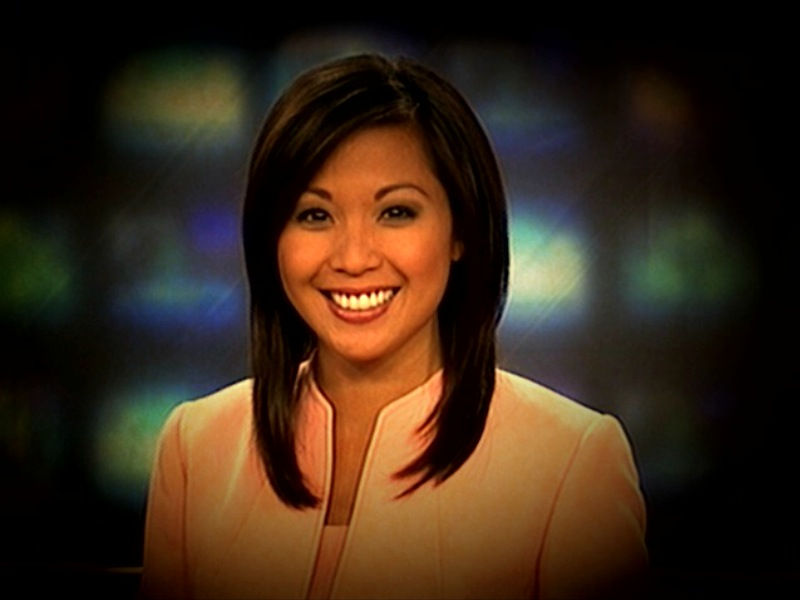 Image Result For News Anchor Resume