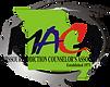 MACA Logo.png