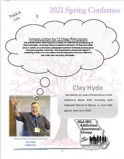Clay.Hyde.JPG