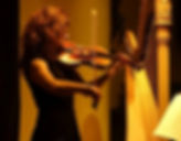Isabelle Durin_concert Bruxelles.jpg