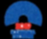 логотип-2.png