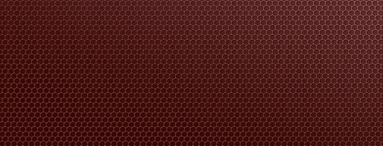 mm-background-5.jpg