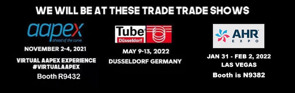 trade-shows.-10-14-21.jpg