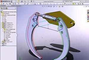 Solidwork-mechanical-screenshot.jpg
