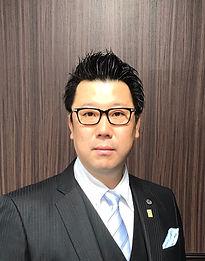 松村社長.JPG