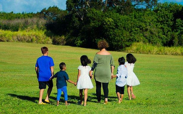 Kehau and Family.jpg