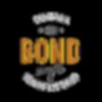 Bond%20Cafe%20Logo%203%20Colour_edited.p
