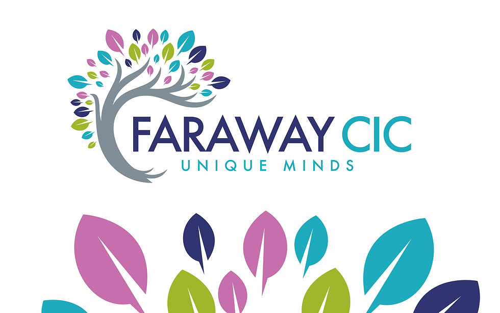 Website faraway cover image high res.jpg