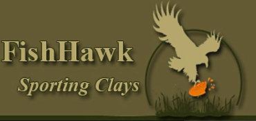 Fishhawksportingclay for Fish hawk sporting clays
