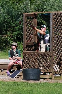 Fishhawksportingclay fishhawk dynasty sctp for Fish hawk sporting clays