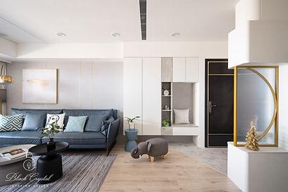 Interiors-01L.jpg