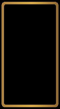 流程圖框-02.png