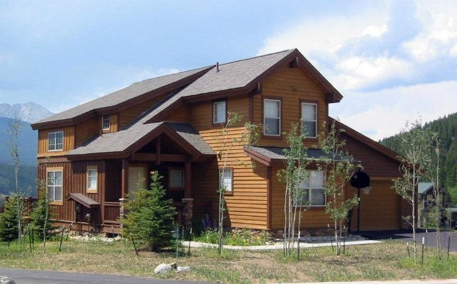 kopper creek minot north dakota home builders