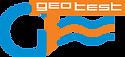 Geotest pty ltd