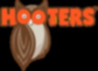 hooters_neworange_RGB_Digital.png