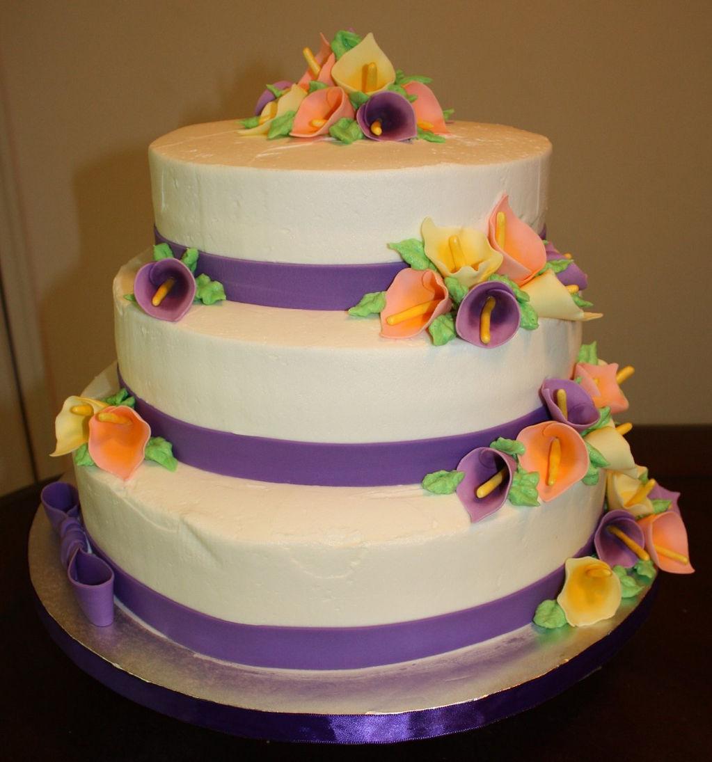 Ambrias Bakery Wedding Wix Com