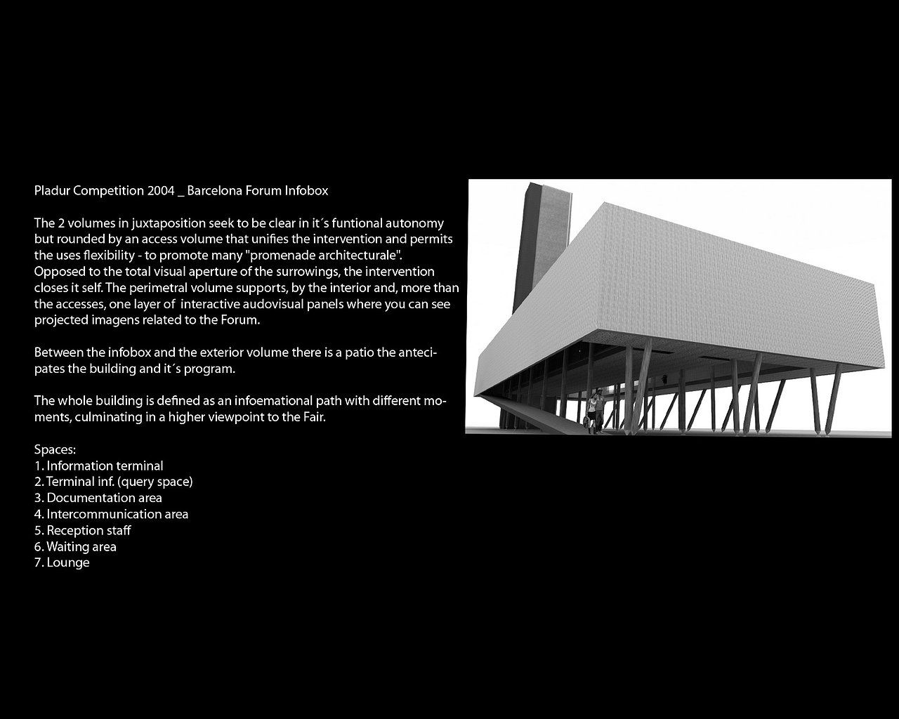 Ficha de projecto - Pladur.jpg