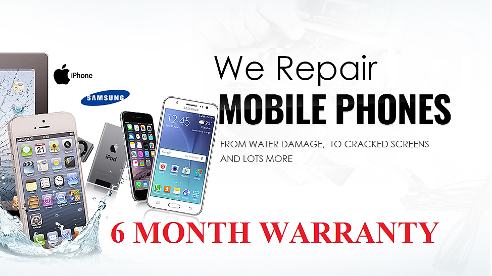 Mobile Repair Central   iPhone screen repairs Newcastle  Campbelltown   fix  mobile phone screen Newcastle. Mobile Repair Central   iPhone screen repairs Newcastle