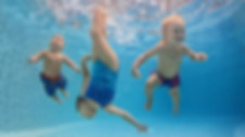 underwater-swimming.jpg