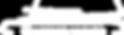 traf-logo.png