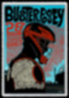 BusterPosey_Giants_Stamp2_1200px.jpg