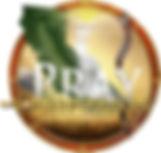 logo_small_jpg.jpg