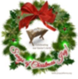 Songs of Christmas Joy!.jpg