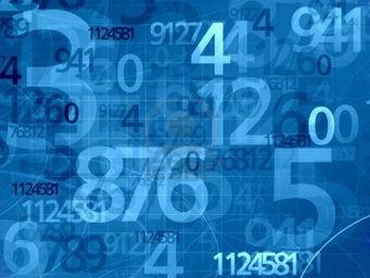 14652865-blue-numbers-mathematical-math-background.jpg