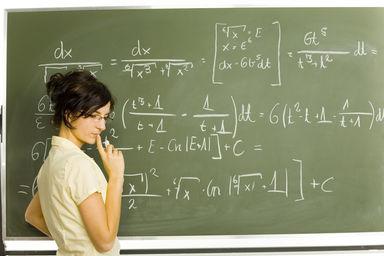 women-in-math.jpg