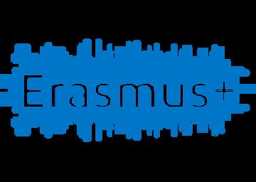 erasmus-duzy-e1418578532224.png