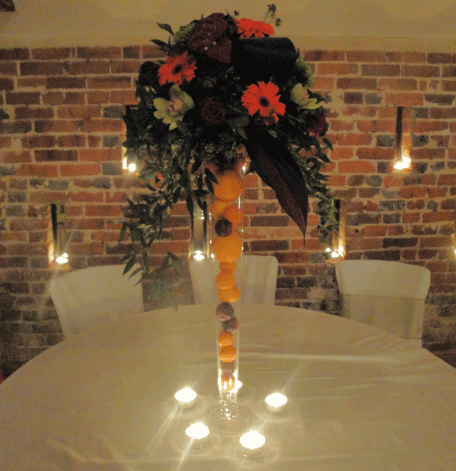 Wedding Invitations Surrey Bc was adorable invitations layout
