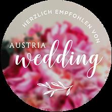 Austria Wedding - Badge.png
