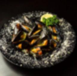 SJ mussels.jpg