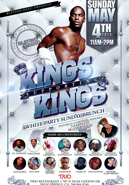 KINGS_PARTY_eflyer.jpg