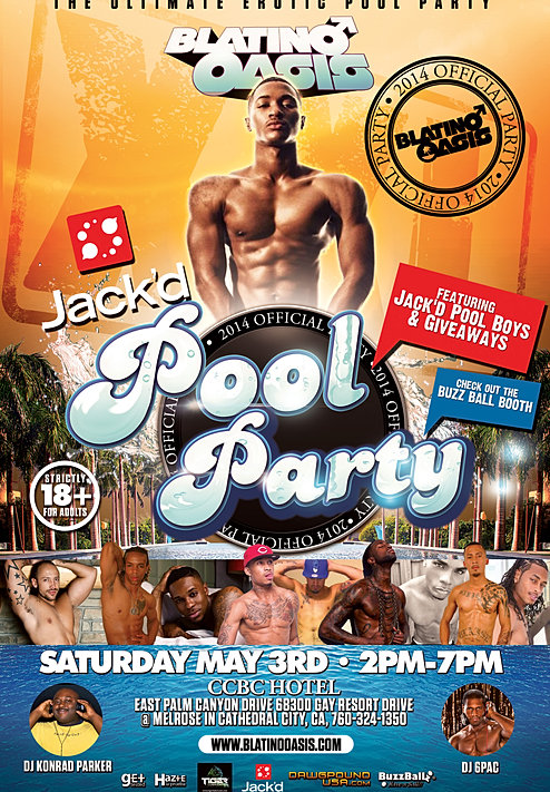 Jack'D_PoolParty_eFLYER.jpg